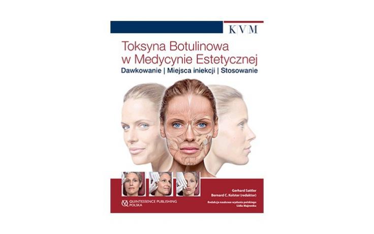 oksyna Botulinowa w Medycynie Estetycznej