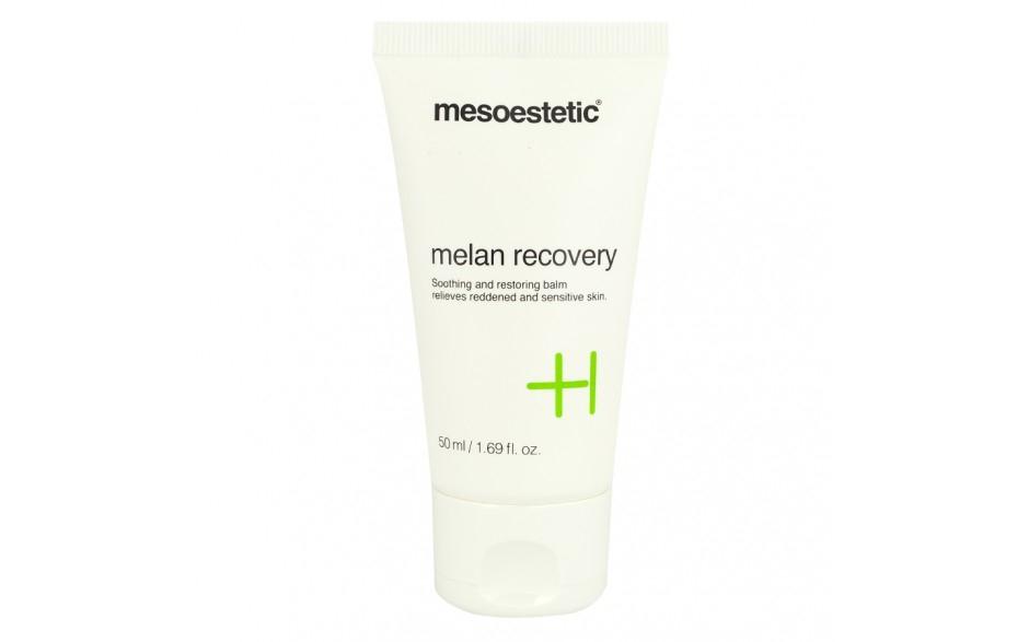 Krem Melan Recovery