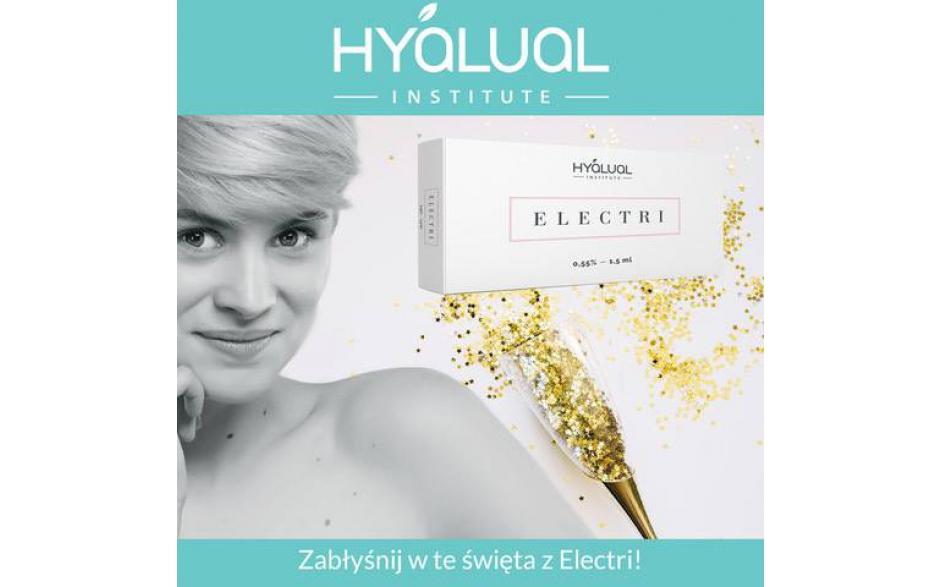 Electri 0,55% 1,5ml