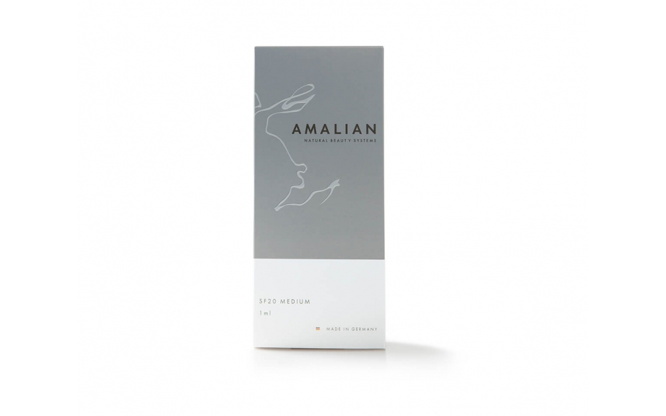 Amalian SF 20 Medium 1ml