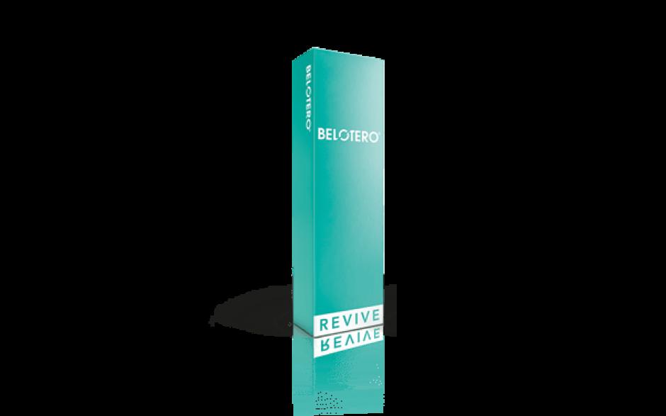 Belotero Revive 1x1ml