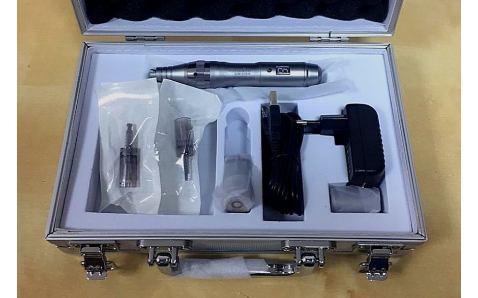 Estetic Pen - zestaw