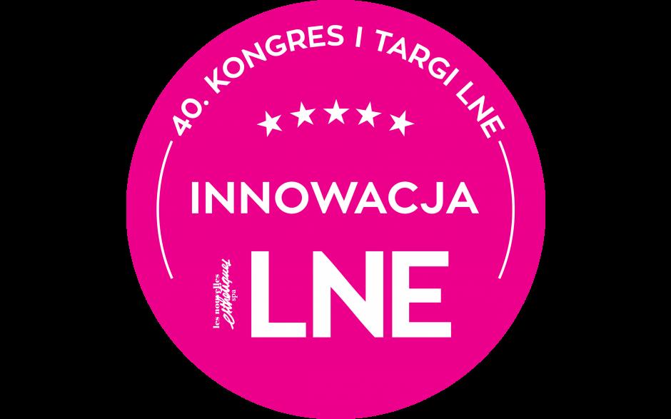 Innowacja LNE PBSerum Medium