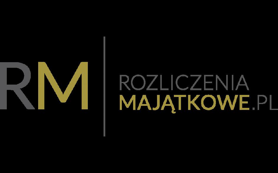 Logo rozliczeniamajatkowe.pl