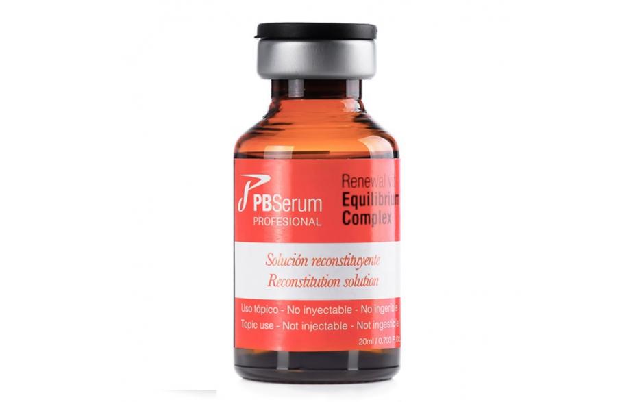 PBSerum EQULIBRIUM Complex Professional