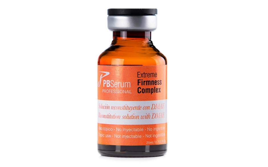 PBSerum EXTREME FIRMNESS 3ml