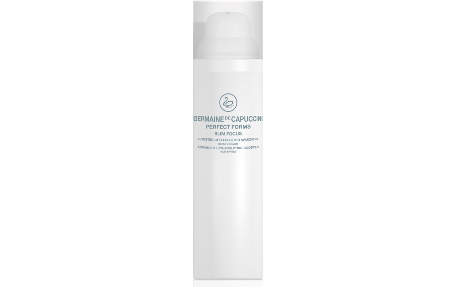 Germaine de Capuccini Perfect Forms BOOSTER 75ml