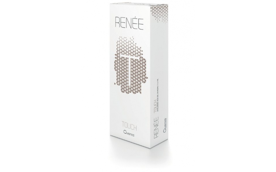 Renee Touch 1ml