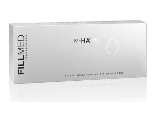 Filorga M-HA 18 1ml