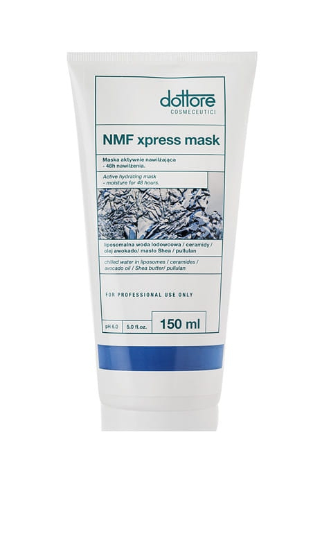 DOTTORE - NMF xpress mask 150ml