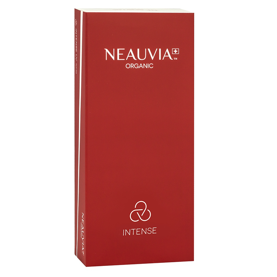 Neauvia Intense 1ml