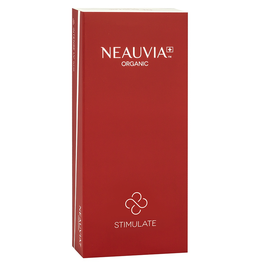 Neauvia Stimulate1ml