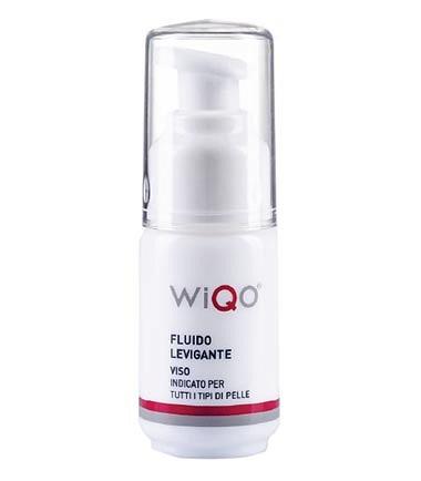 Płyn wygładzający do twarzy WiQo 30ml
