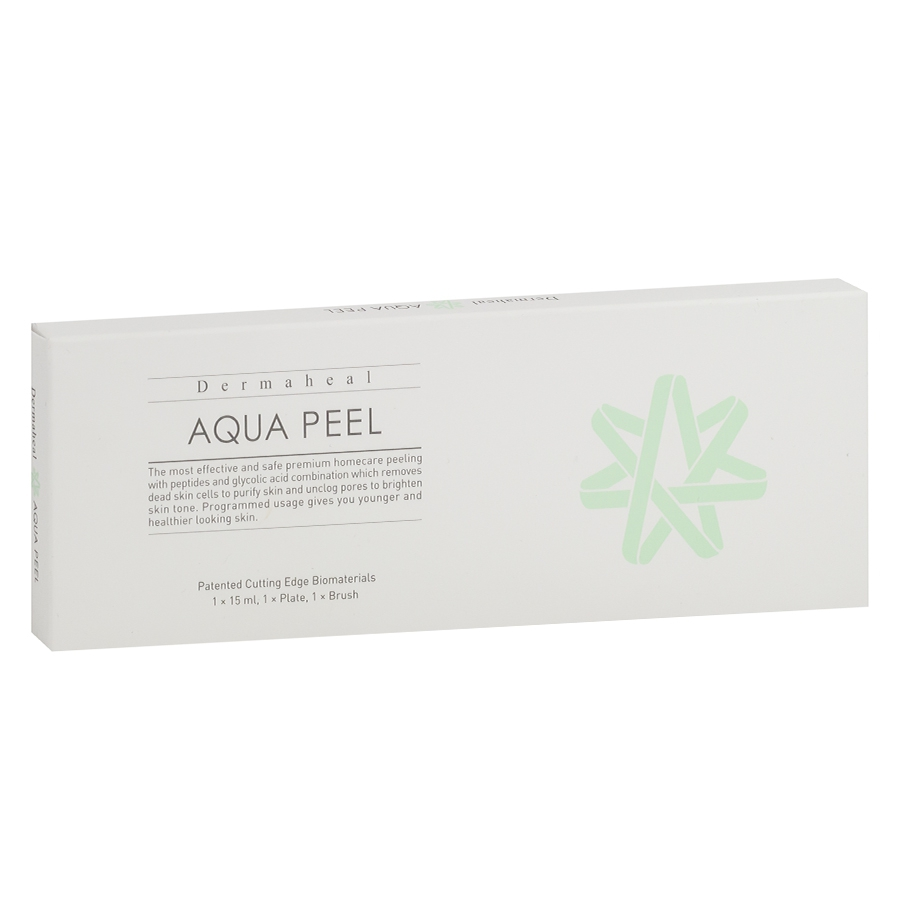 Dermaheal Aqua Peel