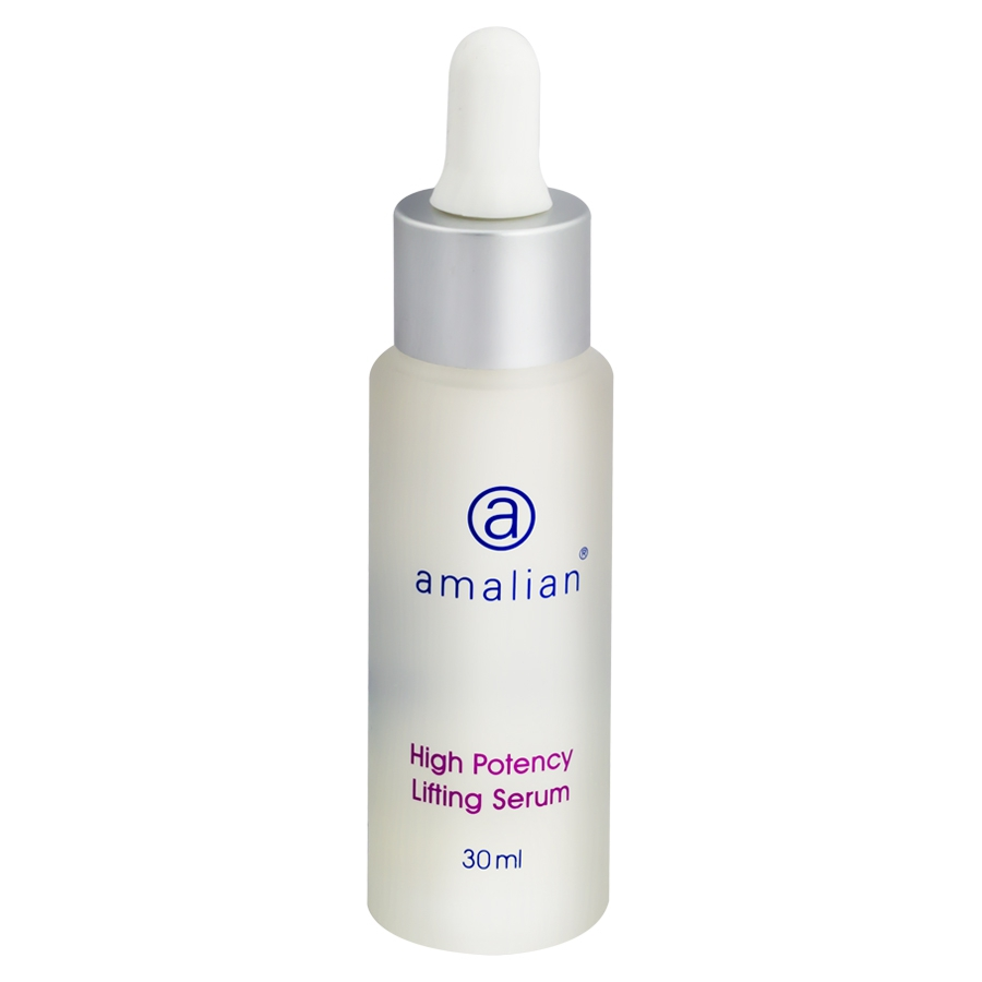 Amalian High Potency Lifting Serum 30 ml