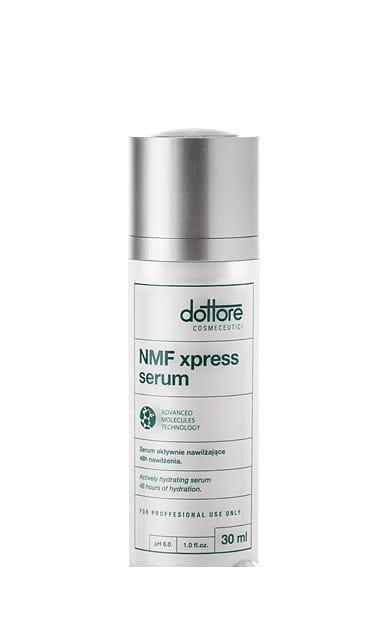 DOTTORE NMF xpress serum 50 ml