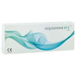 Aquashine BTX 2ml