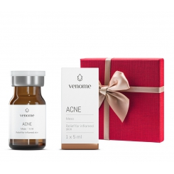 Venome Meso Acne 5ml - Klub Dermatic