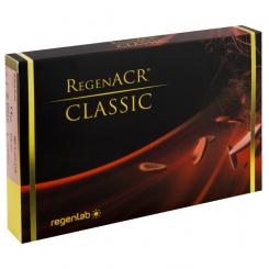 Regeneris Classic