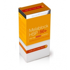 Skin Tech Melablock HSP SPF 50+ 50ml