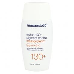 Mesoestetic Mesoprotech Melan 130+ 50ml