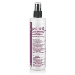 AHD 1000 Spray 250 ml