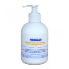 Emulsja Mediwax 330 ml