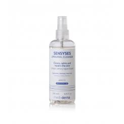 MediDerma Sensyses Liposomal Cleanser 250ml