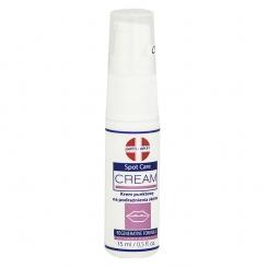 Beta-Skin Spot Care Cream 15ml - krem na opryszczkę