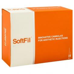 Kaniule Softfill