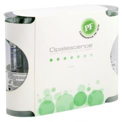 Opalescence 10% i 16% PF - zestaw dla pacjenta
