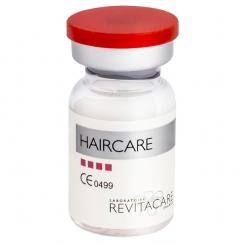 RevitaCare HairCare 5ml, mezokoktajl, mezoterapia igłowa