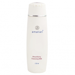 Amalian Cleansing Milk 150ml