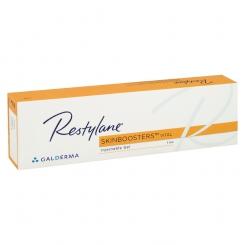 Wypełniacz Restylane Vital 1ml,