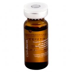 Revital Celluform PLUS 10ml, mezokoktajl, mezoterapia igłowa, lipoliza iniekcyjna