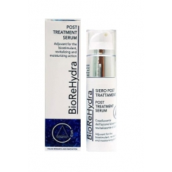 BioReHydra Serum 30ml