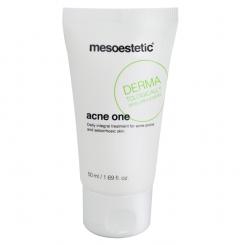 Mesoestetic Acne One krem 50ml