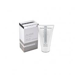 Skin Tech Actilift 50 ml