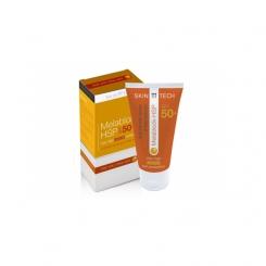 Skin Tech Melablock HSP SPF 50+ 50ml