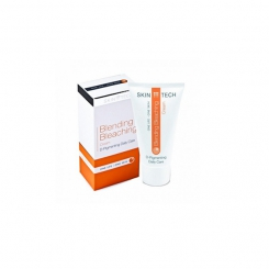 Skin Tech Blending Bleaching Cream 50ml