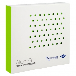 Aliaxin GP 2x1ml
