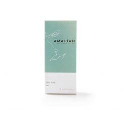 Amalian SF 16 Fine 1ml