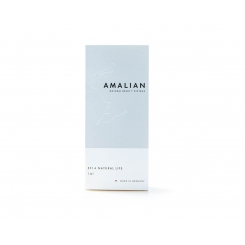 Amalian SF 14 Natural lips 1m