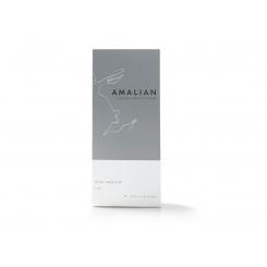 Amalian SF 20 Medium 1ml