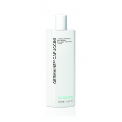 Germaine de Capuccini Balancing Purifying Lotion 500 ml