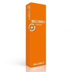 Juvederm Volift Retouch Lidocaine 2x0,55ml