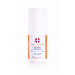 Beta-Skin Care Cream 75ml-krem do skóry podrażnionej