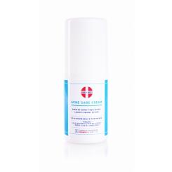 Beta-Skin Acne Care Cream 75ml-do skóry trądzikowej