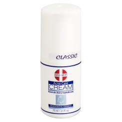 Beta-Skin Acne Care Cream 75ml - krem do skóry trądzikowej