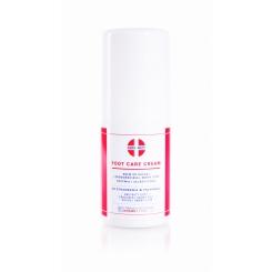 Beta-Skin Foot Care Cream 75ml-krem do stóp